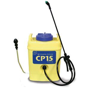 Cooper Pegler CP15 Classic 15lt Professional Knapsack Sprayer