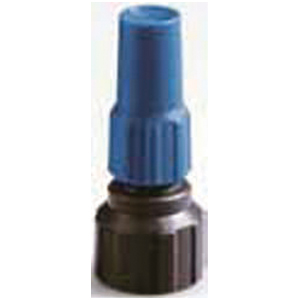 Knapsack sprayer spare parts : Cooper Pegler, accessories